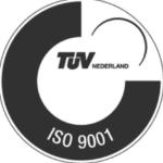 "alt=""logo tuv nederland"""